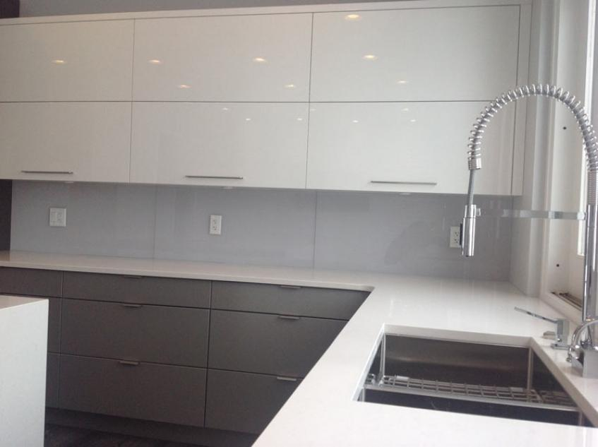 Pictures Of Backsplash Tile
